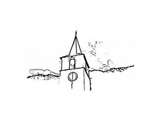 Saint-Pierre-Aux-Liens